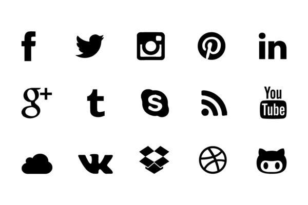 plain-icon
